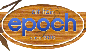 art hair epoch(エポック)